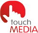 Touch-Media